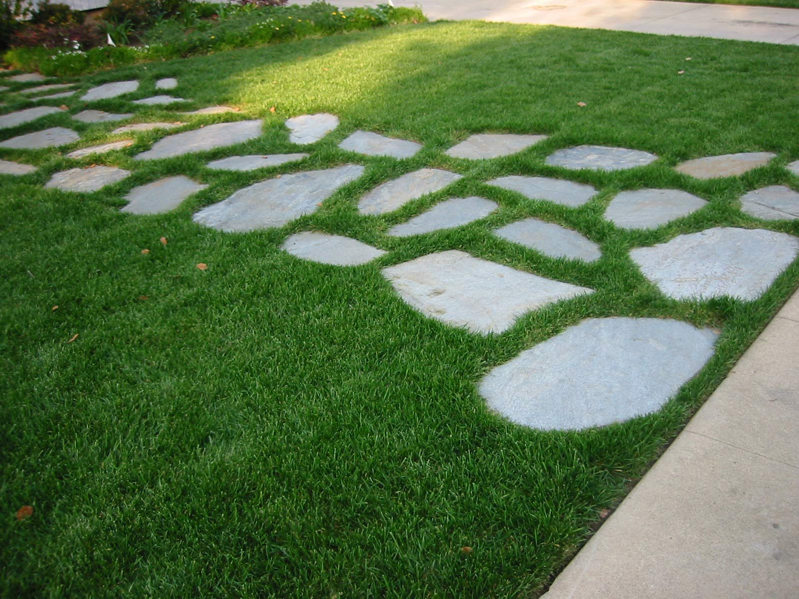 Horizon Landscaping Of Pasadena