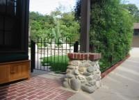 Masonry Stone Work